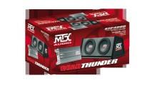 MTX RTP4000 (1)
