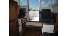 Inter 7200 Combi