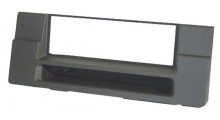 Monteringsplate E39 m lomme