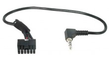 Rattadapter kabel (2)