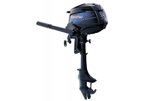 Tohatsu-3-5-hp-large