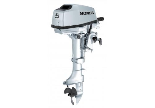 Honda BF5_01