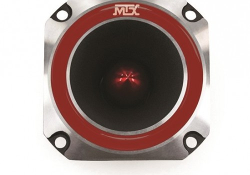 MTX RTX2BT