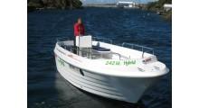 Inter 7700 fisherman 11
