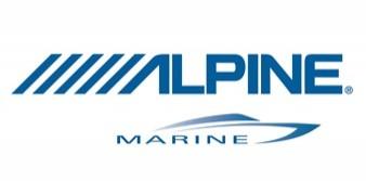 alpine_marine_logo