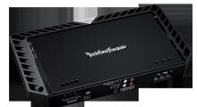 Rockford FosgateT1500-1BDCP_1_m