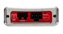 Rockford Fosgate PBR300X4_3_l