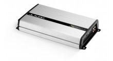 JL Audio JX360-2