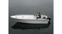Inter 5900 fisherman 1