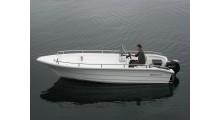 Inter 5900 fisherman 1