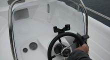 Inter 5900 fisherman 8