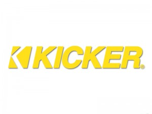 Kicker logo 2