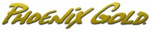 Phoneix Gold logo
