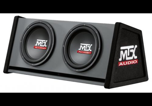 MTX RT12x2DV2