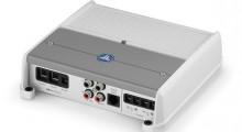 JL Audio M200.2