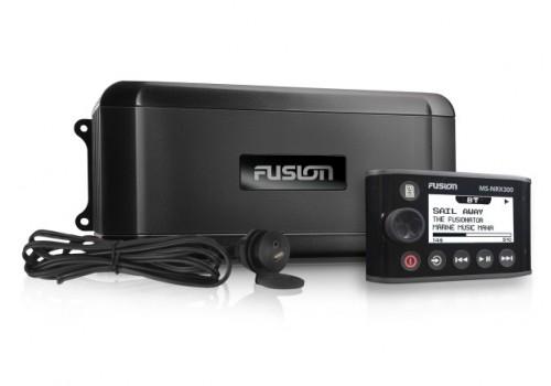 FUSION MS-BB300R NRX300