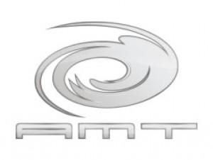 amt-logo (1)