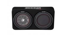 Kicker 43TCW102