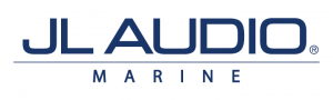 JL Audio marine logo