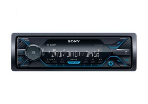 Sony DSXA510bd
