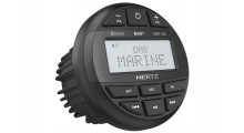 Hertz HMR10D
