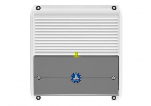 JL Audio M200-2-FOH-CVR