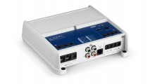 JL Audio M200-2-FRT