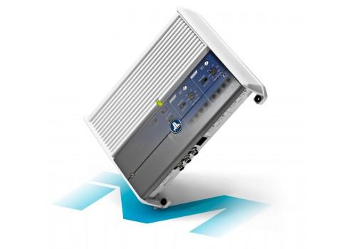 JL Audio M400-4-Art