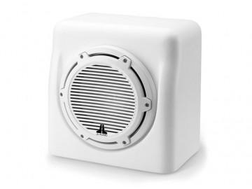 WEB_IJL Audio M6-10FES-Mw-C-GwGw-4