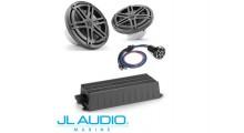JL Audio marinepakke 1 3