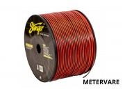 Stinger SPW516RB 1