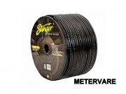 Stinger SPW514BK 1
