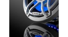 JL Audio M6-10IB-S-GwGw-i-4-ART-4-BLU