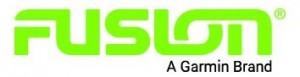 fusion-logo garmin 1